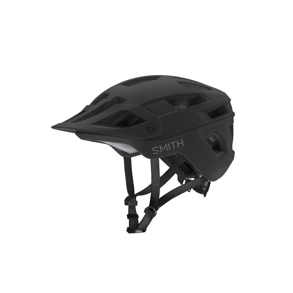 Engage MIPS MTB Helmet
