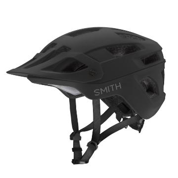 Smith Engage MIPS MTB Helmet
