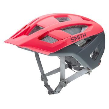 Smith 2017 Rover MIPS MTB Helmet