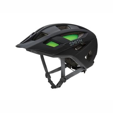 Smith 2019 Rover MTB Helmet - Matte Black