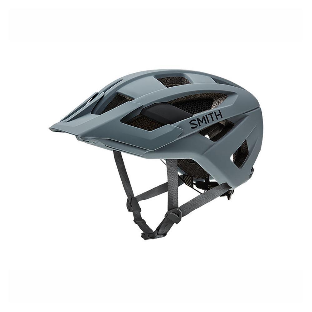 Rover MTB Helmet