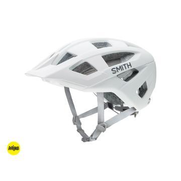 Smith 2019 Venture MIPS MTB Helmet - Matte White