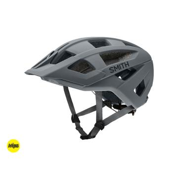 Smith 2019 Venture MIPS MTB Helmet