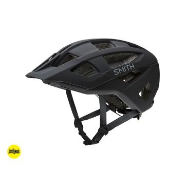 Smith Venture MIPS MTB Helmet - Matte Black