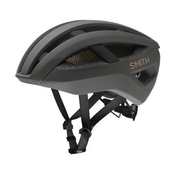 Smith Network MIPS Road Helmet - Matte Gravy