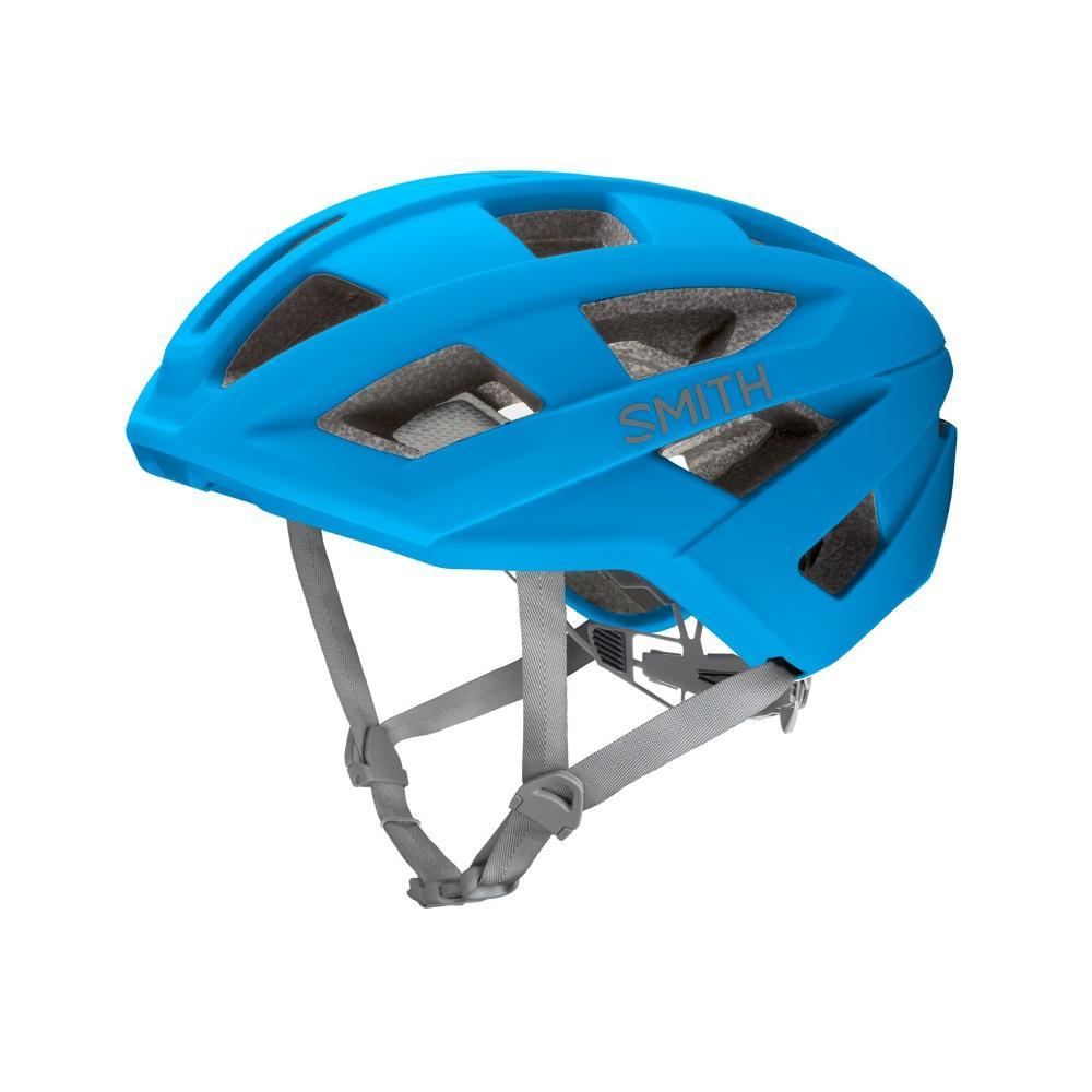 Portal MIPS Road Helmet - Matte Imperial