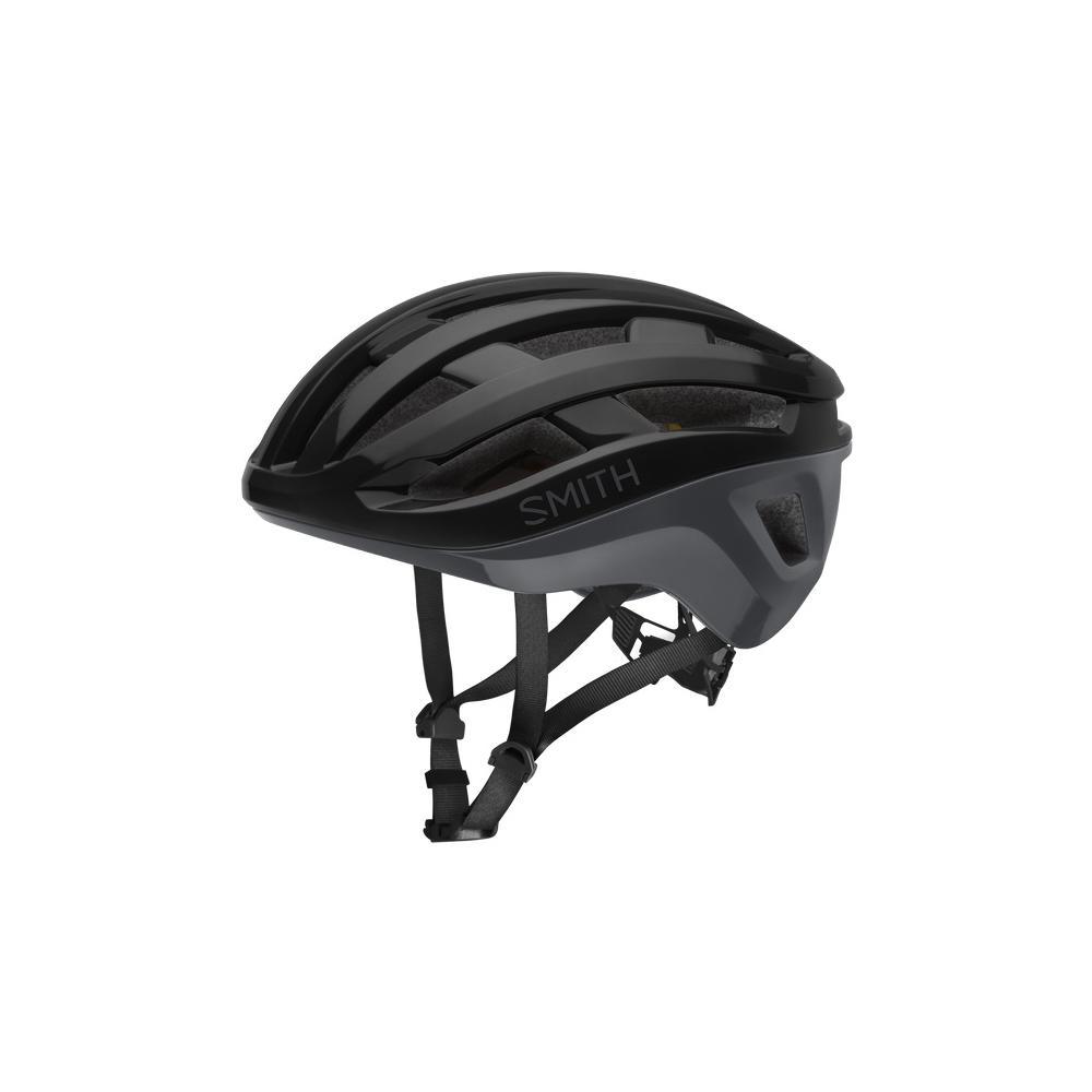 Persist MIPS Road Helmet