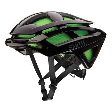 2016 Overtake MIPS Road Helmet