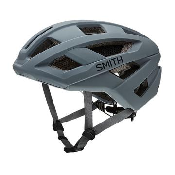 2017 Route Road Helmet