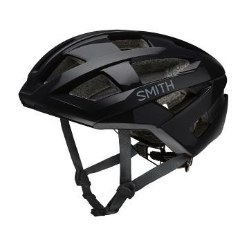 Smith 2019 Portal-MIPS Bike Helmet