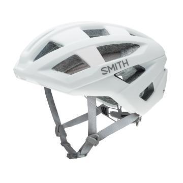Smith Portal-MIPS Bike Helmet - Matte Black