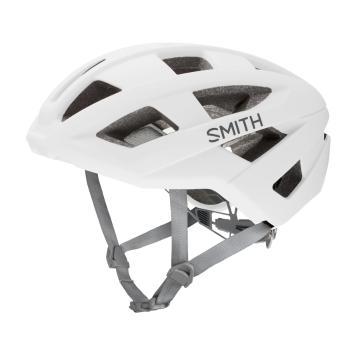 Smith Portal-MIPS Bike Helmet - Matte White