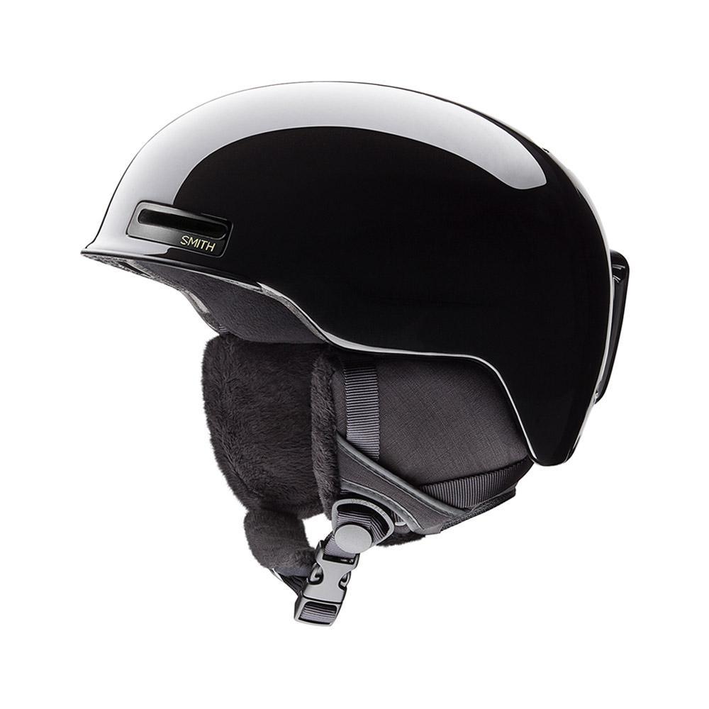 2018 Women's Allure Snow Helmet