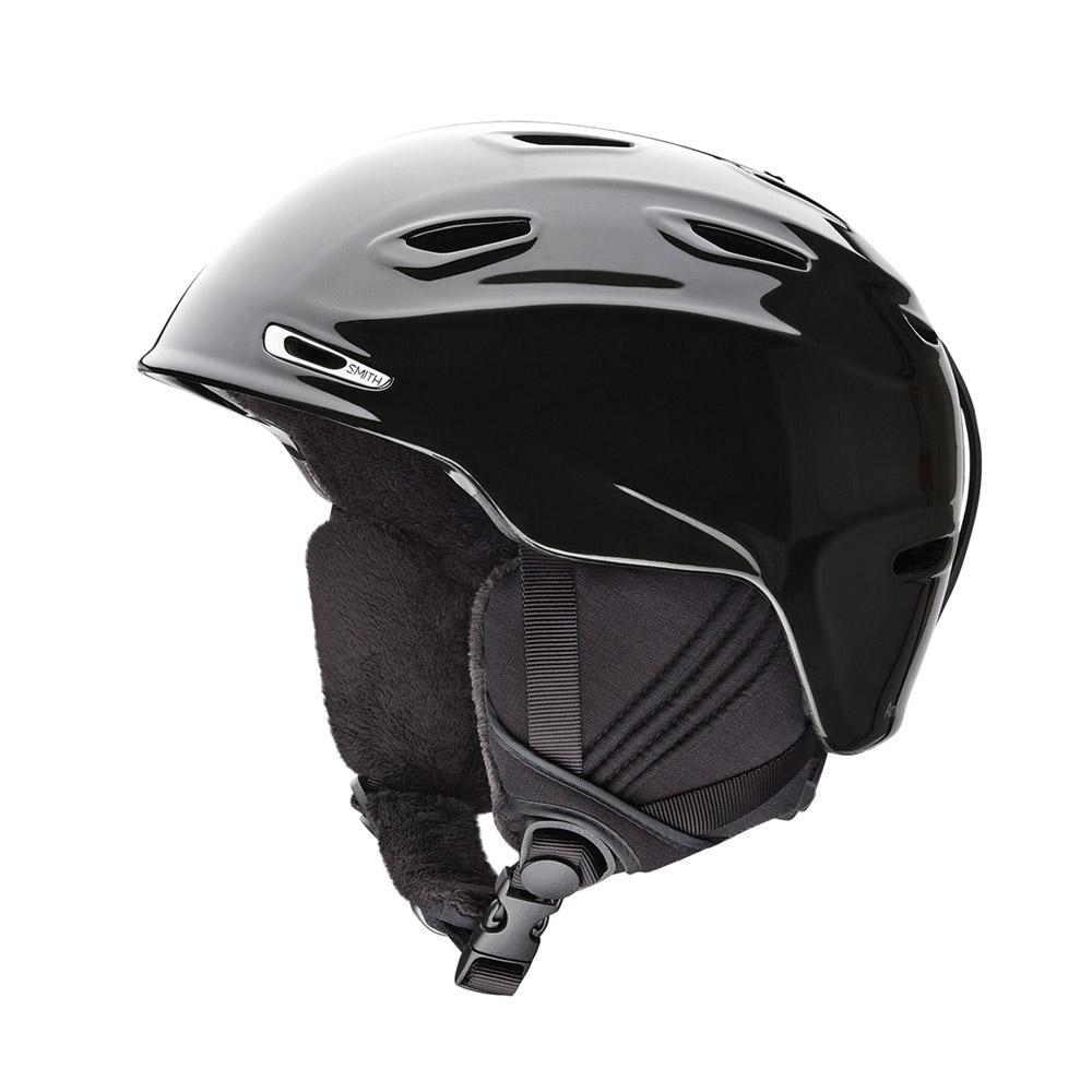 2018 Women's Arrival Snow Helmet
