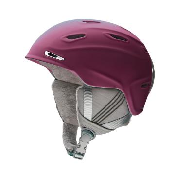 Smith 2018 Women's Arrival Snow Helmet