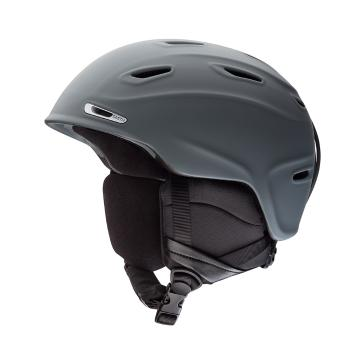 Smith 2018 Men's Aspect Snow Helmet