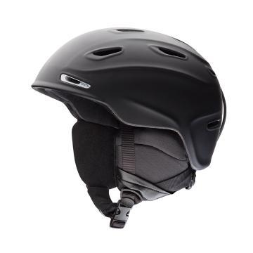 Smith 2018 Men's Aspect Snow Helmet