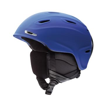 Smith   Men's Aspect Snow Helmet