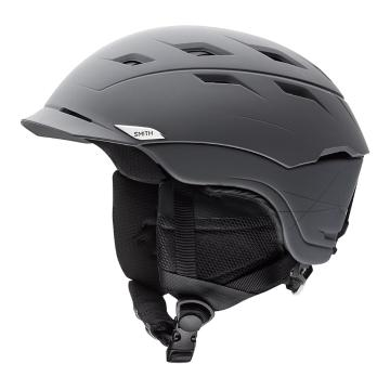 Smith 2018 Men's Variance Snow Helmet