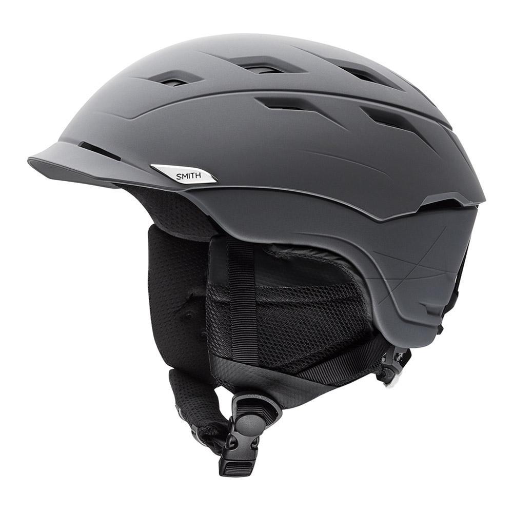 2018 Men's Variance Snow Helmet