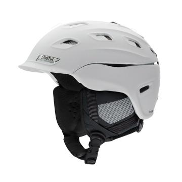 Smith Women's Vantage Snow Helmet - Matte White