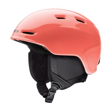 Smith Junior Zoom Snow Helmet