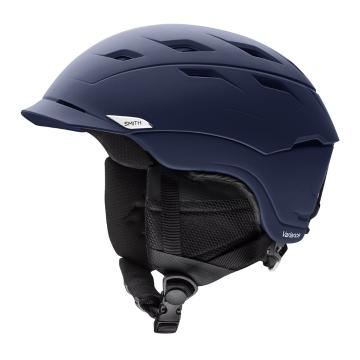 Smith 2019 Variance Snow Helmet