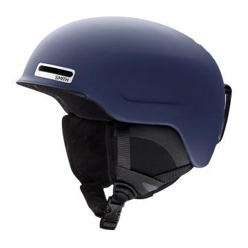 Smith 2019 Maze Snow Helmet