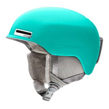 Smith 2019 Women's Allure Snow Helmet