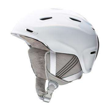 Smith 2019 Women's Arrival Snow Helmet