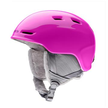 Smith 2019 Junior Zoom Snow Helmet