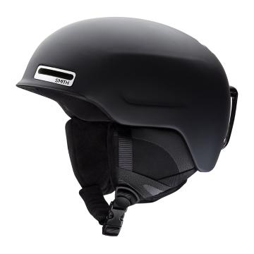 Smith   Men's Maze MIPS Snow Helmet - Matte Black