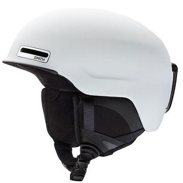 Smith   Men's Maze MIPS Snow Helmet - Matte White