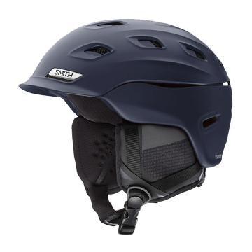 Smith 2019 Vantage Snow Helmet - Matte Ink