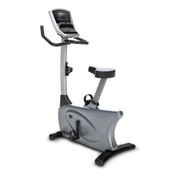 Vision Fitness U20 Elegant Upright