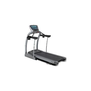 Vision TF40 Touch Treadmill