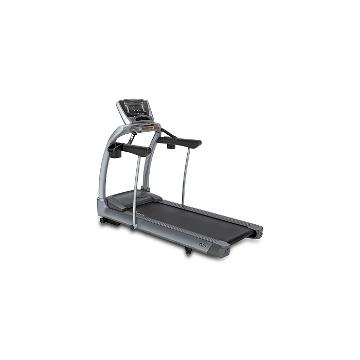 Vision T80 Touch Treadmill