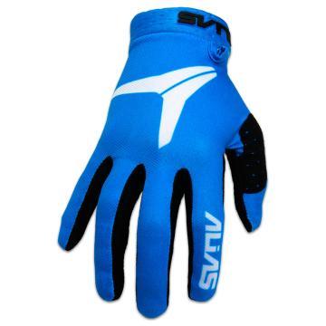 Alias 2016 AKA Gloves