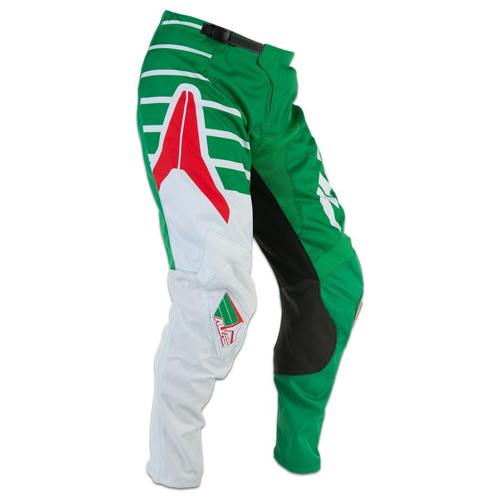 2016 A2 Divide Pants