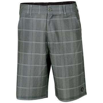 Alias Men's Jet Shorts