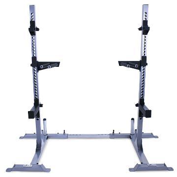 Volt Adjustable Squat Stand