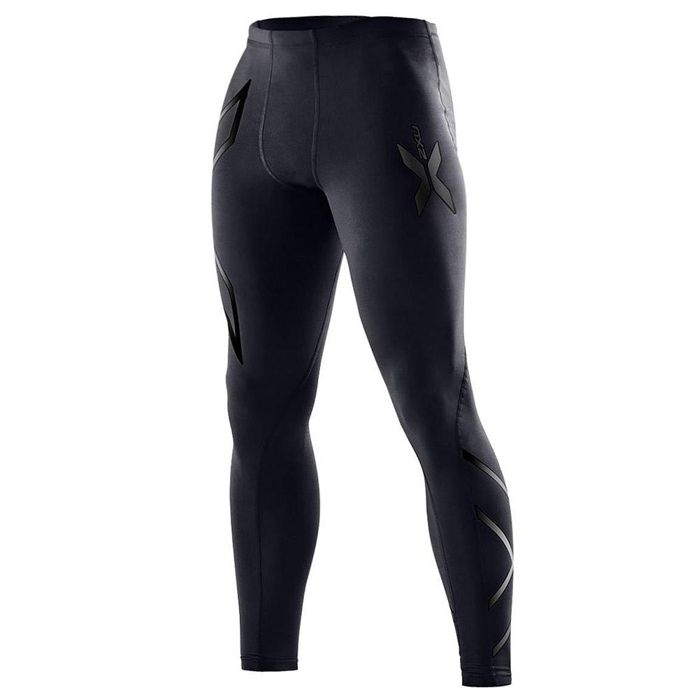 Men's Compression Tights