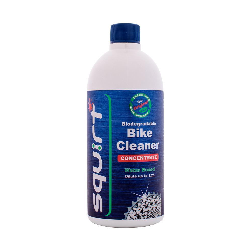 Bio Bike Cleaner/Degreaser - 500ml