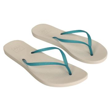 Reef Women's Escape Lux Jandals