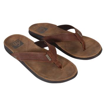 Reef Men's J-Bay III Sandal