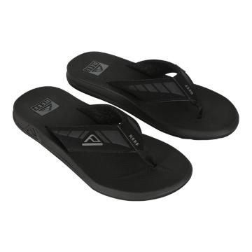 Reef Men's Phantom Jandals
