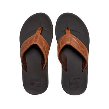 Reef Men's Phantom Le Jandals