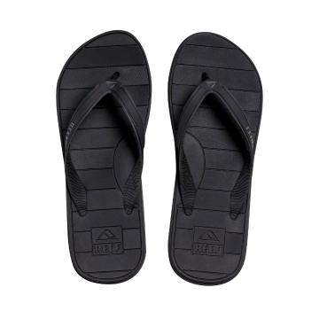 Reef Mens Switchfoot LX Jandals