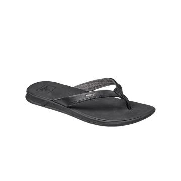 Reef Women's Rover Catch Jandals