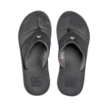 Reef Mens Rover